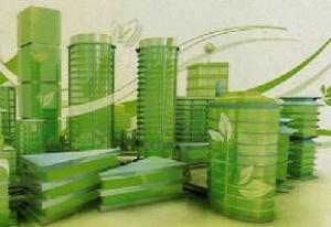 Micro inverter per pannelli fotovoltaici 28