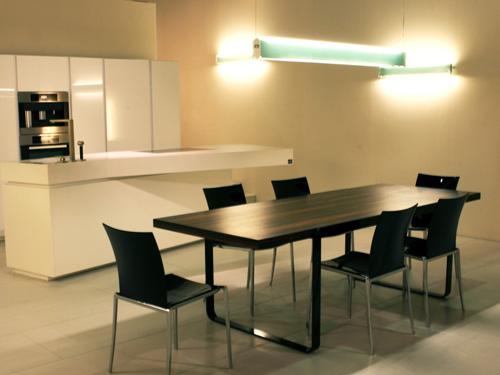Come Progettare Lilluminazione In Casa  come progettare lilluminazione in casa ...
