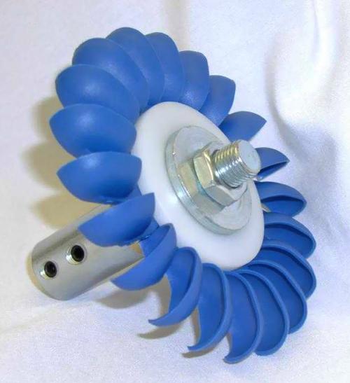 Micro inverter per pannelli fotovoltaici 52